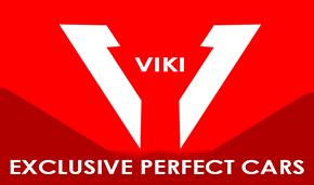 VIKI EXCLUSIVE PERFECT CARS